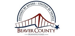 Beaver County Official Site