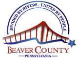 beaver_county_logo.png